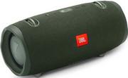 JBL głośnik bezprzewodowy Xtreme 2 - zielony JBL