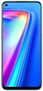 Smartfon realme 7 6/64 - zdjęcie 10