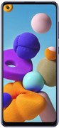 Smartfon SAMSUNG Galaxy A21s SM-A217 - zdjęcie 11