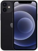 Smartfon Apple iPhone 12 mini 64GB - zdjęcie 44