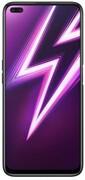 Smartfon REALME 6 Pro 8/128GB