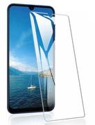 Szkło hartowane LG XPOWER 2 nemo