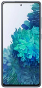 Samsung Galaxy S20 FE 5G SM-G781 - zdjęcie 21