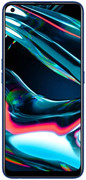 Smartfon realme 7 Pro 8/128 - zdjęcie 10