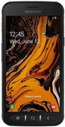 Smartphone Samsung S5690
