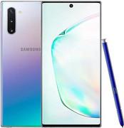 Samsung Galaxy Note 10 - zdjęcie 15
