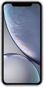 Apple iPhone Xr 128GB - zdjęcie 15