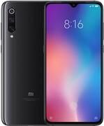 Xiaomi Mi 9 6/128GB - zdjęcie 1