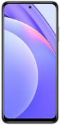 Smartfon Xiaomi Mi 10T Lite 6/128GB - zdjęcie 2