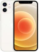 Smartfon Apple iPhone 12 mini 64GB - zdjęcie 43
