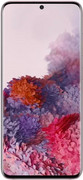 Samsung Galaxy S20 SM-G980 - zdjęcie 10