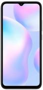 Smartfon Xiaomi Redmi 9A 2/32GB - zdjęcie 6