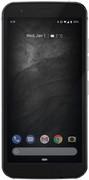Smartfon Caterpillar S52 Dual Sim 4/64GB - Czarny Caterpillar