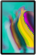 Tablet Samsung Galaxy T725 Tab S5e 10.5 64GB LTE - srebrny Samsung