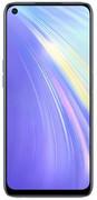 Smartfon REALME 6 4/128GB