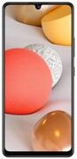 Smartfon SAMSUNG Galaxy A42 5G  SM-A426 - zdjęcie 7