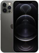 Smartfon Apple iPhone 12 Pro 256GB - zdjęcie 21