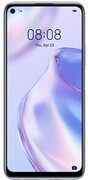 Smartfon HUAWEI P40 Lite - zdjęcie 11