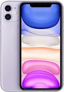 iPhone 11 64GB Apple - zdjęcie 52