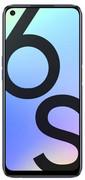 Smartfon realme 6S 4+64GB - zdjęcie 1