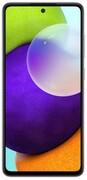 Smartfon SAMSUNG Galaxy A52 SM-A525 - zdjęcie 18