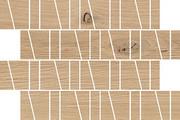 Cersanit Sandwood Beige Trapeze Mosaic Matt Mozaika ścienna drewnopodobna 20x29,9 cm, drewnopodobna WD484-010 - odbiór osobisty: Kraków, Świebodzin Cersanit płytki