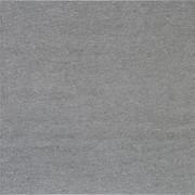 Keraben Lava Grafito Płytka podłogowa 60x60 cm, biała GL44200J - odbiór osobisty: Kraków, Warszawa, 29-Innych-Miast Keraben