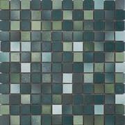 Peronda Nature Harmony Lava Green Mozaika ścienna 30x30 cm, zielona 20894 - odbiór osobisty: Kraków, Warszawa, 29-Innych-Miast Peronda
