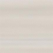 Ceramstic Bohemian Creme Płytka podłogowa terakota 30x30 cm, kremowa GL-189A-FL - odbiór osobisty: Kraków, Świebodzin Ceramstic