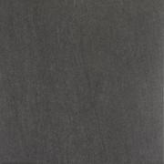 Keraben Lava Negro Płytka podłogowa 60x60 cm, czarna GL44200K - odbiór osobisty: Kraków, Warszawa, 29-Innych-Miast Keraben