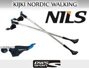Kije Nordic Walking Nils NW602