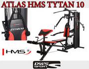 Atlas HMS Tytan 10