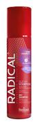 Farmona RADICAL Suchy szampon do włosów tłustych (180 ml)