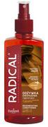 Farmona RADICAL Odżywka dwufazowa regenerująca do włosów suchych i łamliwych (200 ml)