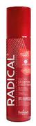 Farmona RADICAL Suchy szampon z odżywką do włosów zniszczonych i osłabionych (180 ml)