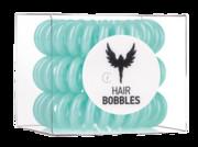 HH Simonsen HAIR BOBBLE Torques - Gumka do włosów (3 szt.)