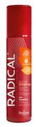 Farmona RADICAL Suchy szampon do włosów cienkich i delikatnych (180 ml)