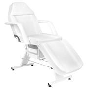 Active BASIC 202 Fotel kosmetyczny
