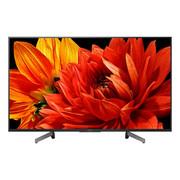 Telewizor SONY KD-49XG8396 4K HDR Android TV - odbierz w Sony Centre Rzeszów