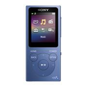 Walkman Sony NW-E393 4GB