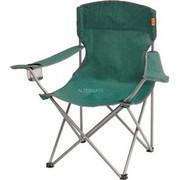 Easy Camp 480048, Chair Zielony