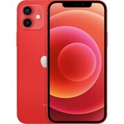 Smartfon Apple iPhone 12 64GB - zdjęcie 46