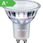 Żarówka Philips Master LEDspot 25D 7W/GU10 2700k