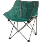 Easy Camp 480055, Chair Zielony