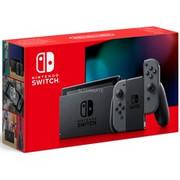 Konsola Nintendo Switch - zdjęcie 12