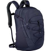 Osprey 5-028-2-0, Plecak Fioletowy