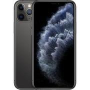 iPhone 11 Pro 512GB Apple - zdjęcie 38
