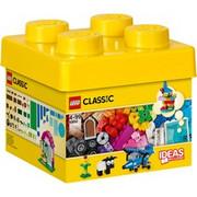 LEGO Classic 10692 Kreatywne klocki LEGO