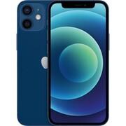 Smartfon Apple iPhone 12 mini 256GB - zdjęcie 34