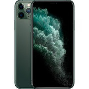 iPhone 11 Pro Max 512GB Apple